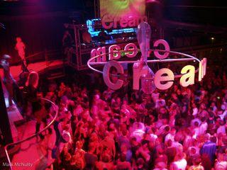 Cream_ibiza-23