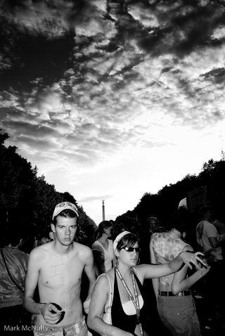 Love_berlin_2006-2